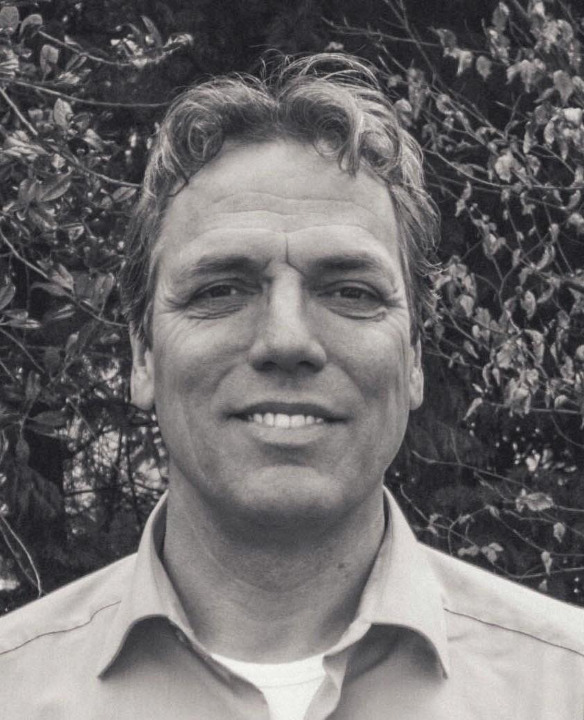 Gerard Weernink